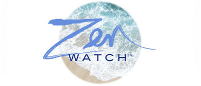 Zen Watch