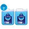 Carex Antibacterial Original Hand Wash 5L - Pack of 2