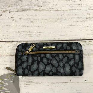 Primary Photo - BRAND: TRAVELON STYLE: WALLET COLOR: CAMOFLAUGE SIZE: MEDIUM OTHER INFO: NEW! SKU: 144-14483-83590ALSO WRISTLET