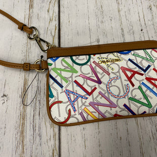 Primary Photo - BRAND: CALVIN KLEIN STYLE: WRISTLET COLOR: MULTI OTHER INFO: NWT SKU: 221-22111-21715