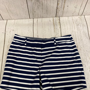 Primary Photo - BRAND: NAUTICA STYLE: SHORTS COLOR: STRIPED SIZE: 8 SKU: 144-14411-73411