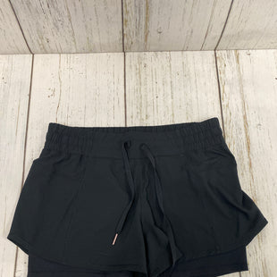 Primary Photo - BRAND: CALIA STYLE: ATHLETIC SHORTS COLOR: BLACK SIZE: XS SKU: 144-144103-28784