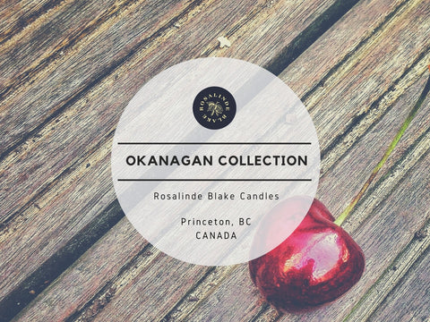 Okanagan Collection