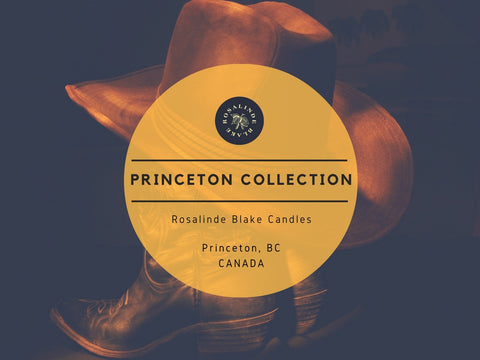 Princeton Collection