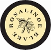 Rosalinde Blake Luxury Candles