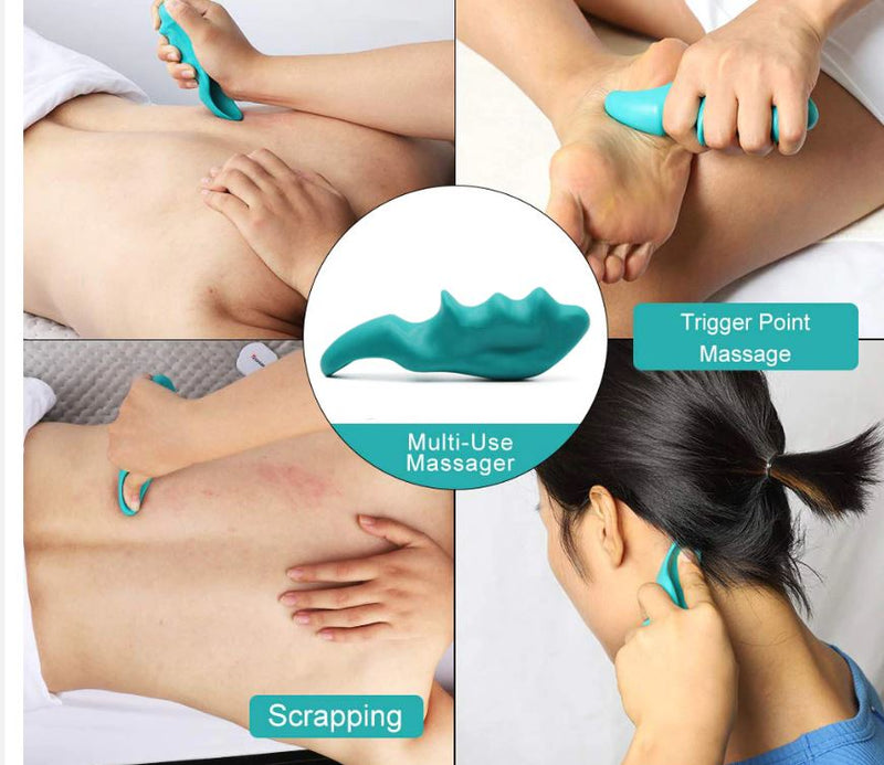 Thumbee Massage Tool