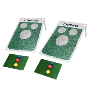 Outdoor Golf Game SALE HOT FAST DELIVERY