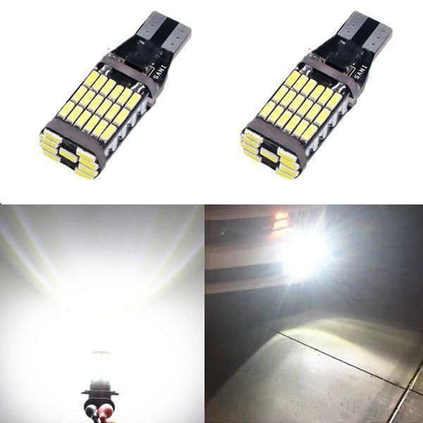 LED Taillights (Buy 3 Sets Save $5 & Free Shipping)
