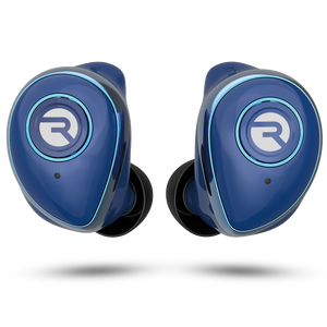 (Only $19.99 Today)Raycon The Performer E55 Wireless Earbuds