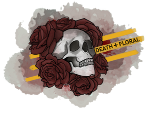 Deathandfloral