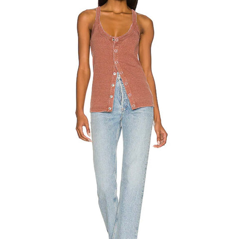 Team LTD Hoodies