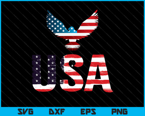 4th July Svg Page 3 Creativeusart