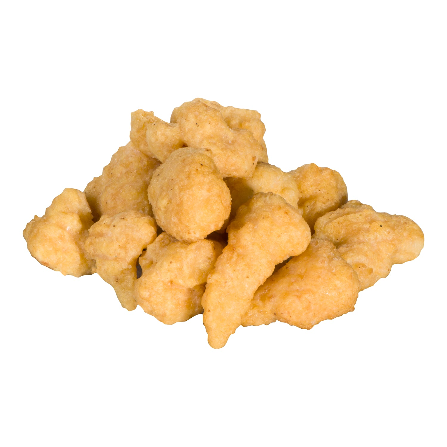 McCain Frozen Battered Cauliflower Bites 2 lb - 6 Pack [$4.00/lb]
