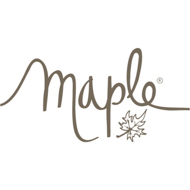Maple Body Care