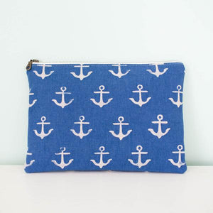 Hemming Birds Clutch (3 Options)