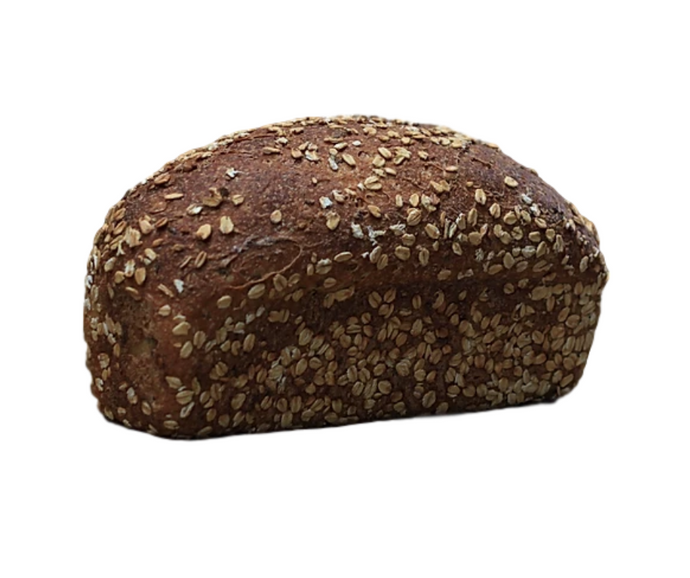 La Tartine Multigrain