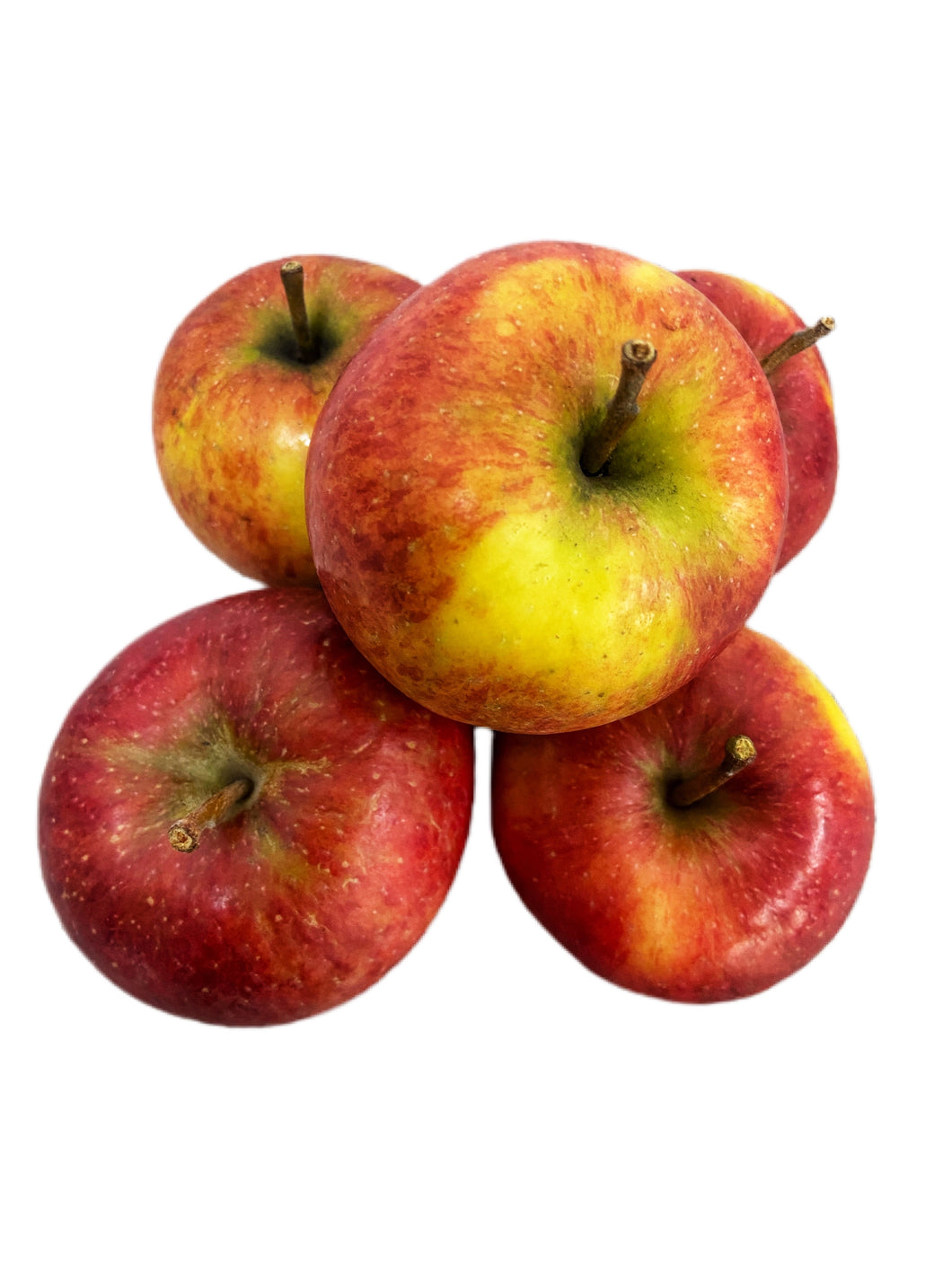 Kent Apples 1 Kilo