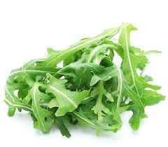 Roquette 125grams pre packed
