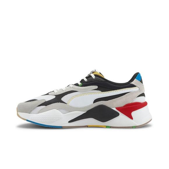 RS-X3 'Olympic
