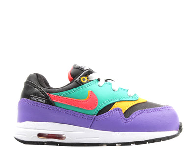 Nike Air Max 1 Game Change (TD)