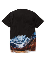 Expedition Logo Tee