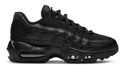 Nike Air Max 95 'Recraft' (GS)