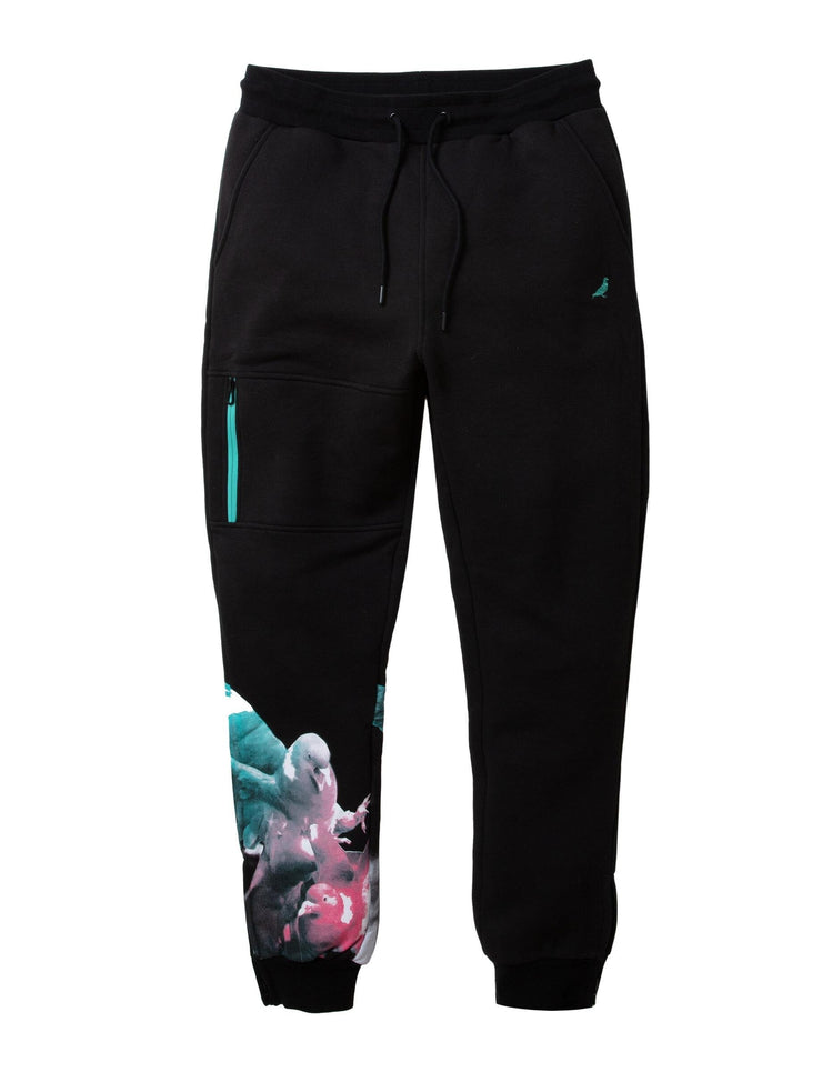 Rebels Sweatpant