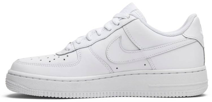 Nike Air Force 1 Low (GS)