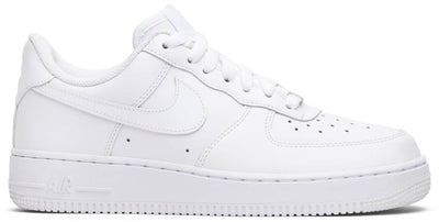W Nike Air Force 1 '07