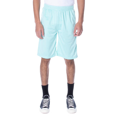 Kappa Banda Treadwellz Shorts