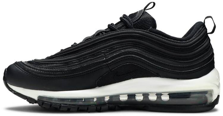 W Air Max 97 Essential