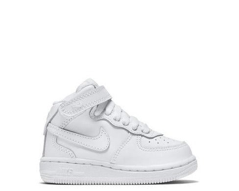 Nike Air Force 1 Mid (TD)