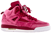 Jordan Spizike GS 'Noble Red'