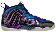 Little Posite One GS 'Iridescent Purple'