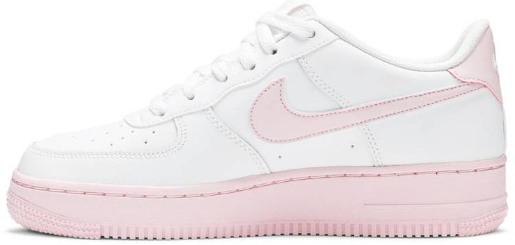 Nike Air Force 1 Low (PS)