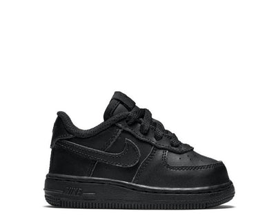Nike Air Force 1 Low (TD)