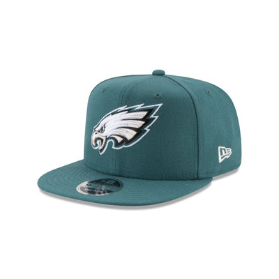 Eagles 9fifty