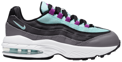 Air Max 95 PS 'Gunsmoke Aurora Green'