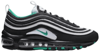 Air Max 97 GS 'Clear Emerald'