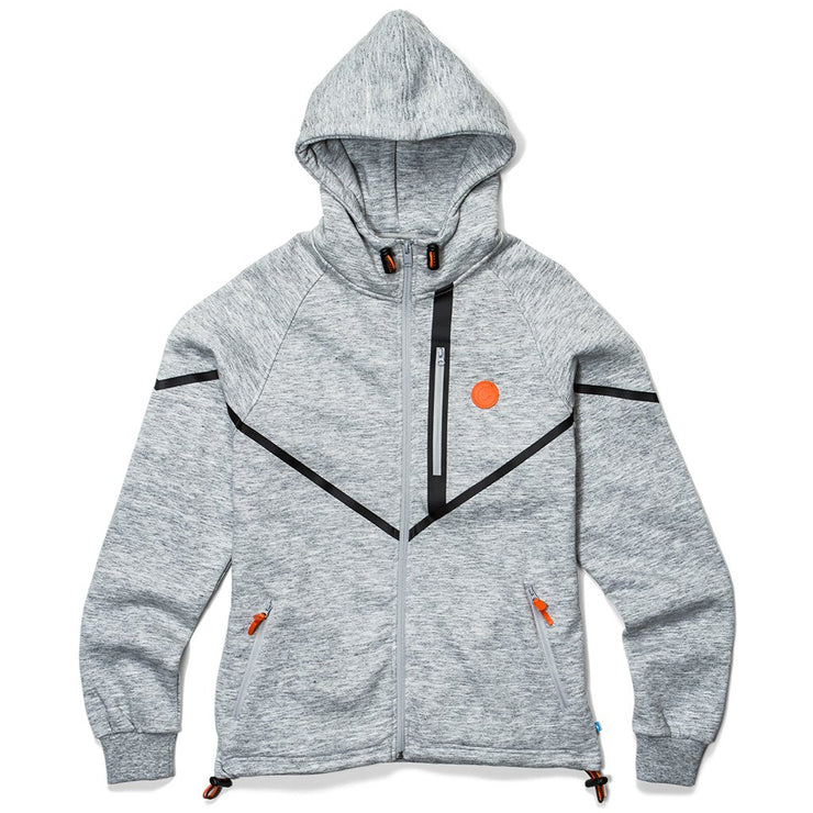 Altitude fleece Jacket