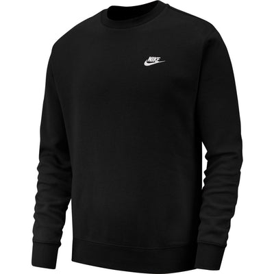 NIKE SPORTSWEAR CLUB FLEECE CREW-MENS