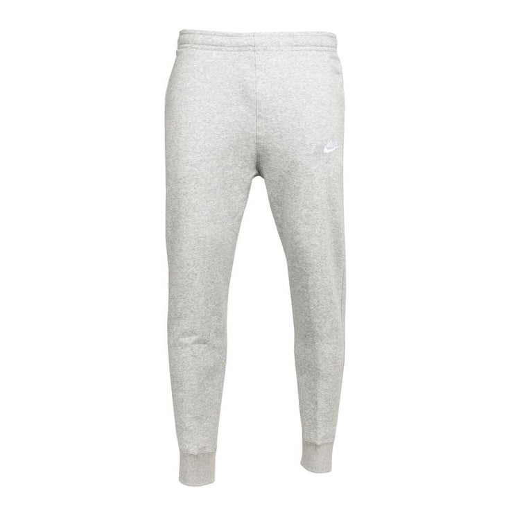 Nike Club Fleece Joggers-Mens