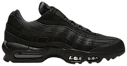 Nike Air Max 95 Triple Black