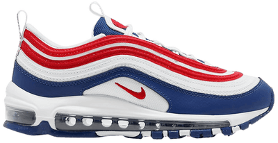 Air Max 97 GS 'USA'