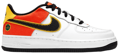 Nike Air Force 1 LV8 ' Roswell Raygun' (GS)