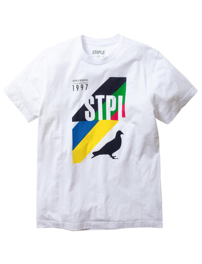 Sport Graphic tee