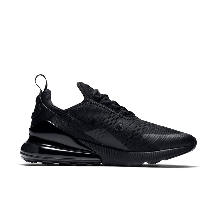 "Nike Air Max 270 ""Black"" Men's Shoe"