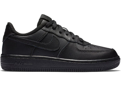 Air Force 1 PS 'Black'