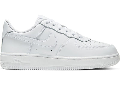 Air Force 1 PS 'White'
