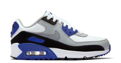 Nike Air Max 90 LTR GS